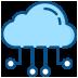 Cloud Computing Program